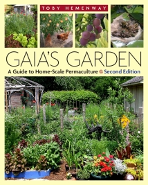 book-gaias_garden
