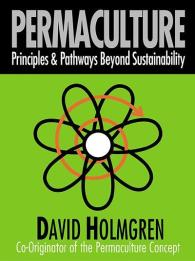 book-permaculture_principles_and_pathways